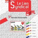 Le lien syndical n°480 – décembre 2017