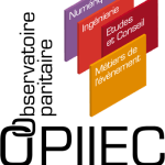 OPIIEC : Formation Open Source