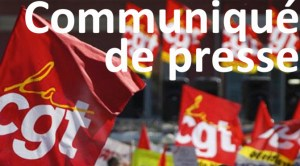 IAU : L'IAU en grève – Coupes budgétaires pour la première agence d'urbanisme d'Europe