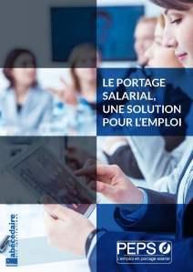 Le portage salarial, une solution pour l'emploi