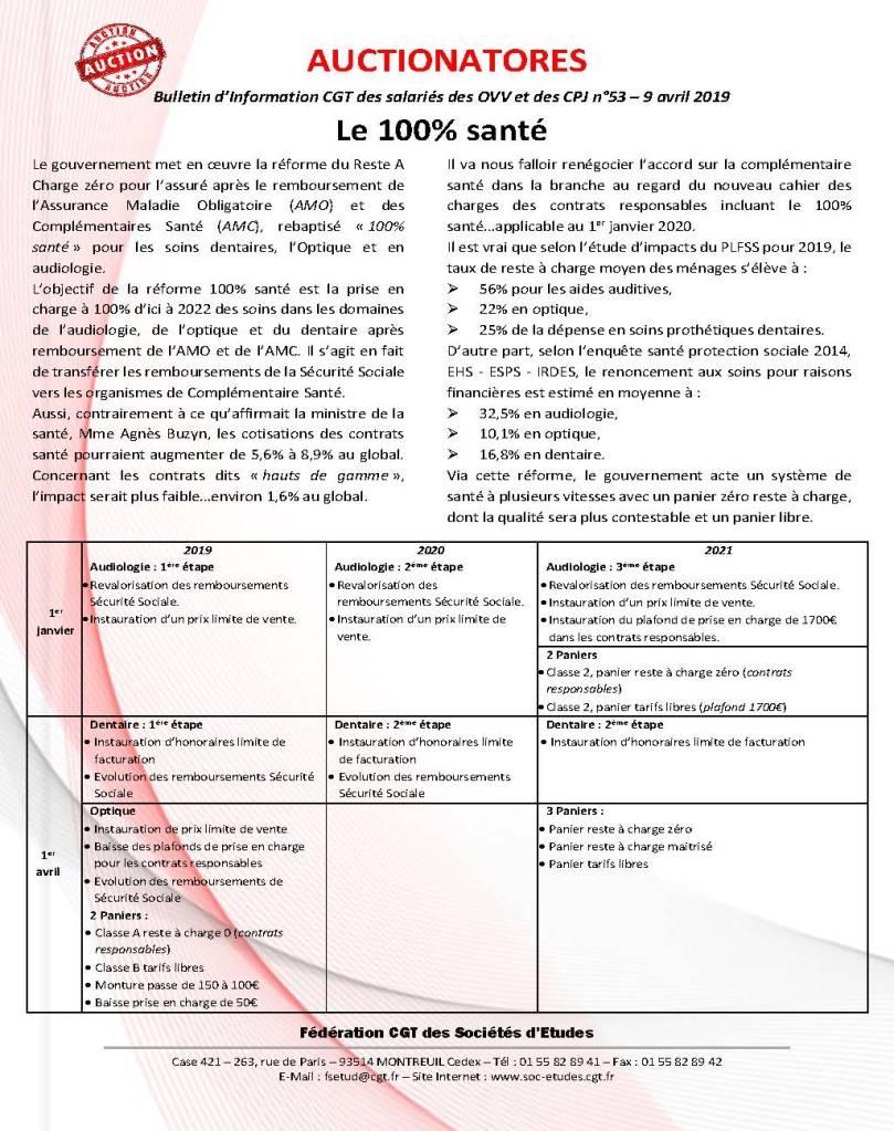 Auctionatores n°53