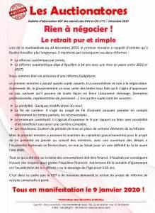 Les Auctionatores n°71