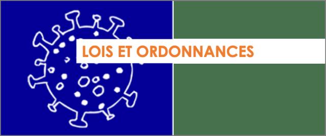 Nouveaux délais relatifs à la consultation et l'information du comité social et économique en période d'épidémie de covid-19