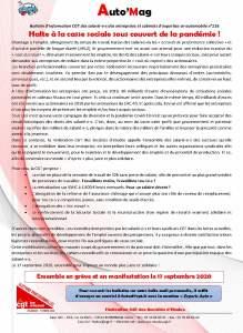 Auto'Mag n°116