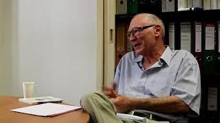 Interview Jacques Richard co-auteur de « La révolution comptable »