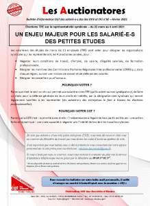 Les Auctionatores n°92