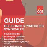 Guide des bonnes pratiques syndicales
