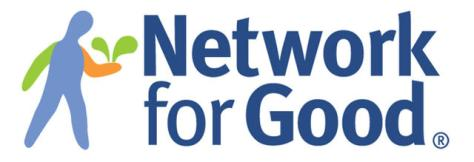 Network-for-Good-box-logo2.preview