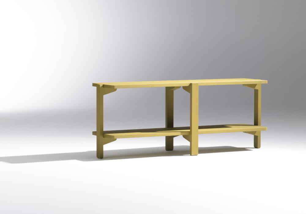 rangements cal soca mobilier design