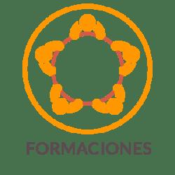 LÍNEA DE TRABAJO: FORMACIONES
