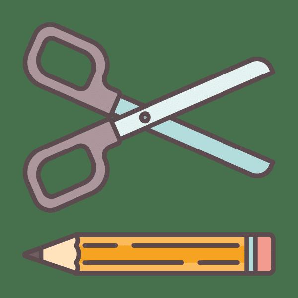 ciclo de talleres DIY