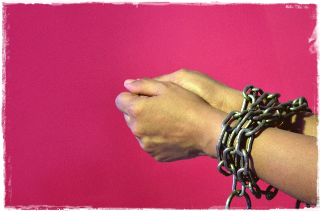 chained_hands_3