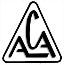 aca_black_and_white_1