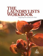 The Laundry Lists Workbook