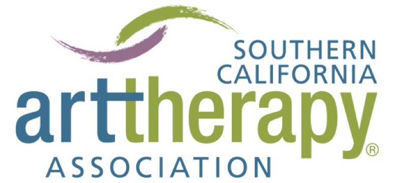 Image result for socalata logo