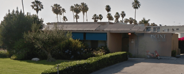 Long Beach office location of Southern California Ear Nose & Throat