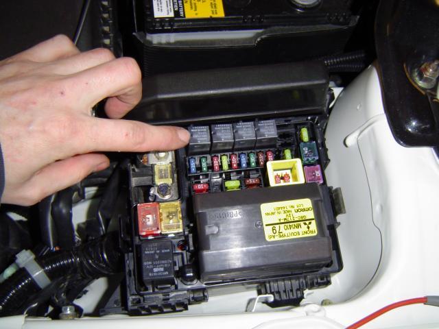 evo 8 interior fuse box diagram psoriasisguru com rh psoriasisguru com mitsubishi evo 8 fuse box location evo 8 fuse box diagram