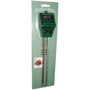 Soil-PH-Meter-Soil-Moisture-Meter_zpsed543cb2