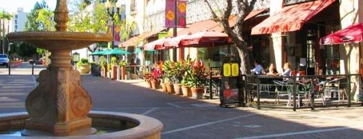 Santa Ana Homes for Sale