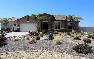 Hemet Home for Sale