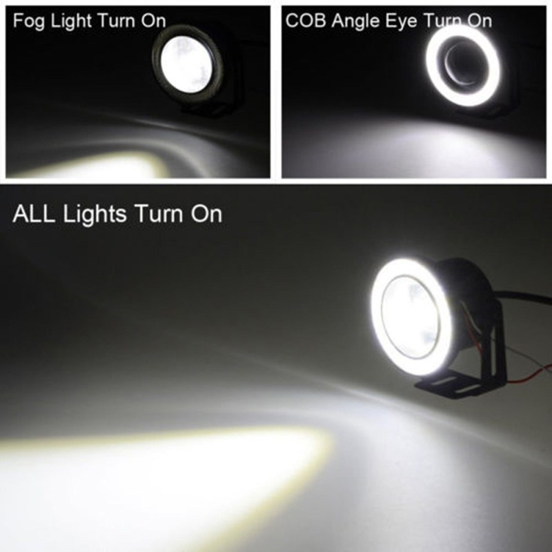 LED_Angel_Eye_Cob_Fog_Light_White_8