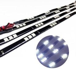 12in led strip