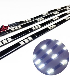 12in led strip