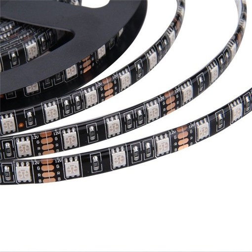 5M LED Strip