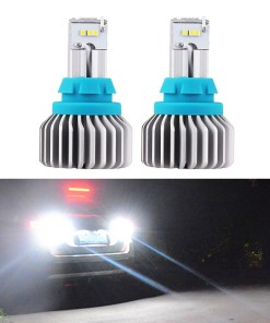 T15 921 CSP LED Bulb back up reverse light