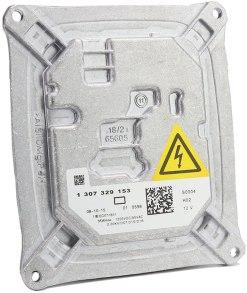 D1S D1R 35W 1307329153 HID Ballast Control Unit Module