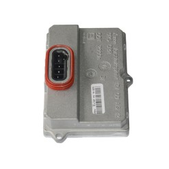 D2S D4S 35W HID Ballast 5DV00829000 Factory OEM Direct Replacement