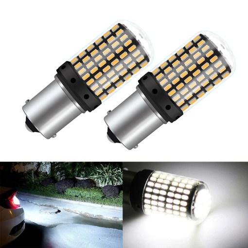 1156 Super bright LED back up light