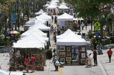 Downtown-Burbank-Fine-Arts-Festival-2011-500