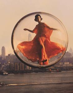 Melvin Skolosky bubble