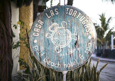 7.-sania-claus-demina-isla-de-holbox-mexico-island-casa-las-tortugas-boutique-hotel_2
