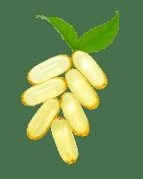 Fat Soluble Vitamins: Conversion Math for Vitamin E