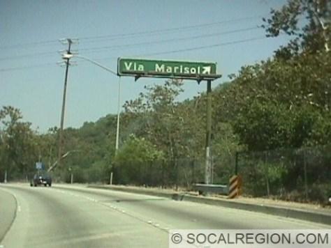 Via Marisol