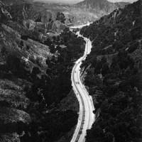 US 99 - Weldon Canyon