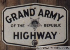 grand_army_highway