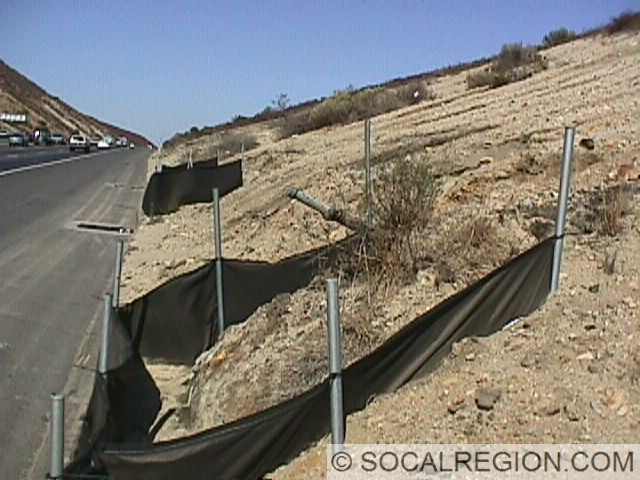 Geology of the Santa Clarita Valley – Canyon Country ...
