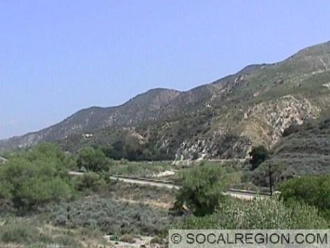 soledad_terrace_view