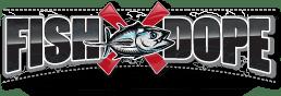 fishdope