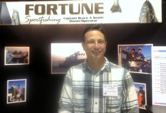 Fortune_Bruce_FHS2014