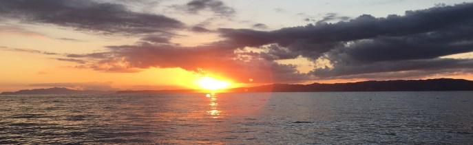 sunrise_santarosa