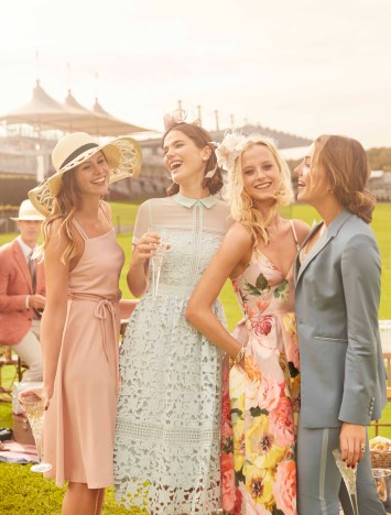 Qatar Goodwood Festival_PORTRAIT
