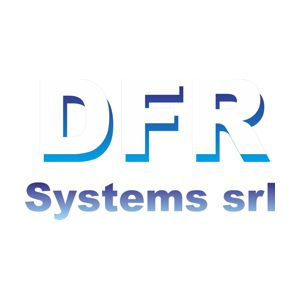 Image result for dfr systems romania