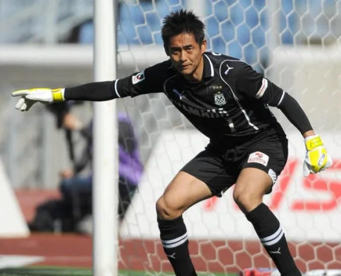 https://i1.wp.com/www.soccer-king.jp/wp-content/uploads/2014/01/163791511.jpg?resize=694%2C563&ssl=1