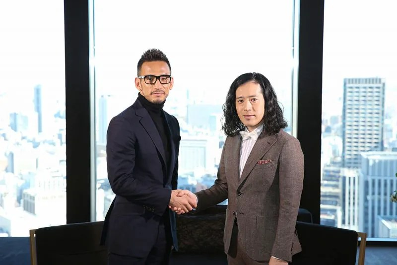 https://i1.wp.com/www.soccer-king.jp/wp-content/uploads/2017/02/170223_nakata_mata_01-800x534.jpg