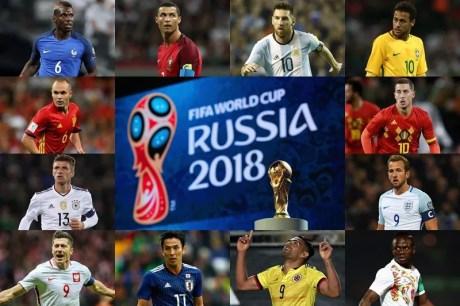「ワールドカップ」の画像検索結果
