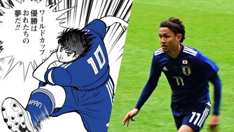 https://i1.wp.com/www.soccer-king.jp/wp-content/uploads/2018/04/tsubasausami-768x432.jpg